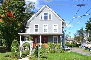 Photo of 35 Church Street #D, New Milford, CT 06776 (MLS # 170131440)