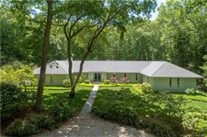 Photo of 12 Watrous Point Road, Old Saybrook, CT 06475 (MLS # 170180440)