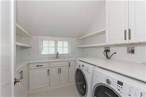 Tiny photo for 72 Kensett Lane, Darien, CT 06820 (MLS # 99191440)