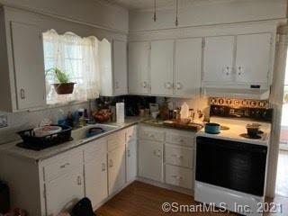 Photo of 140 Washington Avenue, Torrington, CT 06790 (MLS # 170437440)