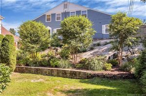 Photo of 98 Valley Road #15, Greenwich, CT 06807 (MLS # 170022441)