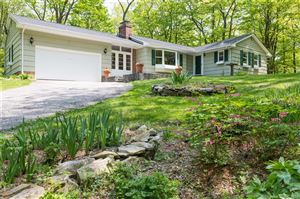 Photo of 30 Glen Road, Ridgefield, CT 06877 (MLS # 170084441)