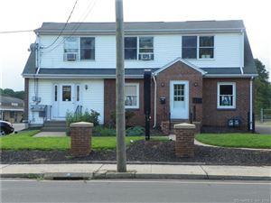Photo of 170 Main Street, Southington, CT 06489 (MLS # 170115441)