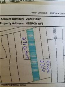 Photo of 2 Hebron Avenue, Glastonbury, CT 06033 (MLS # 170157441)