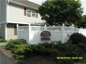Photo of 16 Elizabeth Street #9, Kent, CT 06757 (MLS # 170195441)