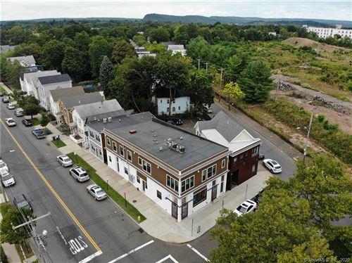 Photo of 320 Ashmun Street, New Haven, CT 06511 (MLS # 170265441)