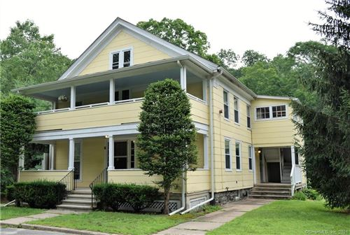Photo of 6 Pleasant Street #1, Chester, CT 06412 (MLS # 170416441)