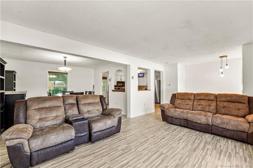 Photo of 198 Roulin Street, Torrington, CT 06790 (MLS # 170440441)