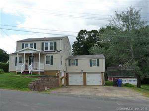 Photo of 5 Esther Avenue, Ellington, CT 06029 (MLS # 170089442)