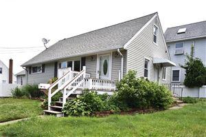 Photo of 421 Oak Bluff Avenue, Stratford, CT 06615 (MLS # 170116442)