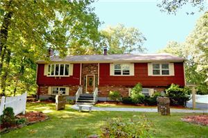 Photo of 121 Maupas North Road, Guilford, CT 06437 (MLS # 170121442)