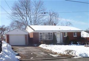 Photo of 34 Highland Avenue, Ansonia, CT 06401 (MLS # 170172442)