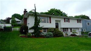 Photo of 99 Westview Drive, Watertown, CT 06779 (MLS # 170191442)