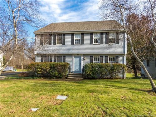 Tiny photo for 182 Summer Street #182, Portland, CT 06480 (MLS # 170234442)