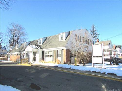 Photo of 379 Prospect Street #D, Torrington, CT 06790 (MLS # 170268442)
