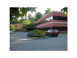 Photo of 333 Kennedy Drive #L102, Torrington, CT 06790 (MLS # L10151442)