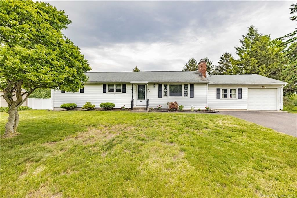 15 Hoover Lane, Enfield, CT 06082 - #: 170406442