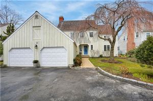 Photo of 121 Dolphin Cove Quay, Stamford, CT 06902 (MLS # 170073443)