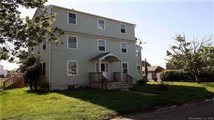 Photo of 28 Gerard Avenue #1, Westbrook, CT 06498 (MLS # 170083443)