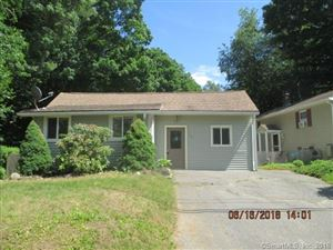 Photo of 309 East Wakefield Boulevard, Winchester, CT 06098 (MLS # 170097443)