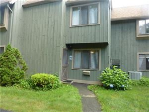 Photo of 25 Village Road Extension #25, Southington, CT 06489 (MLS # 170114443)
