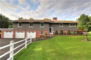 Photo of 410 Roses Mill Road, Milford, CT 06460 (MLS # 170126443)