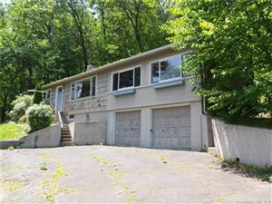 Photo of 16 Trailsend Drive, Canton, CT 06019 (MLS # 170146443)