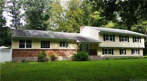 Photo of 553 Belden Hill Road, Wilton, CT 06897 (MLS # 170214443)