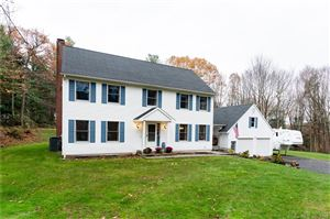 Photo of 4 Stadler Heights, Winchester, CT 06098 (MLS # 170249443)