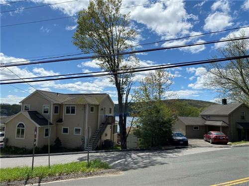 Tiny photo for 230 Boyd Street, Winchester, CT 06098 (MLS # 170396443)