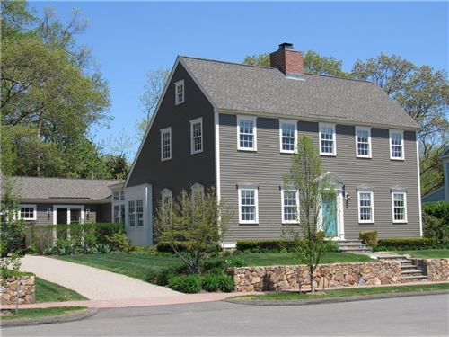 Photo of 47 Osprey Commons, Clinton, CT 06413 (MLS # N10052443)