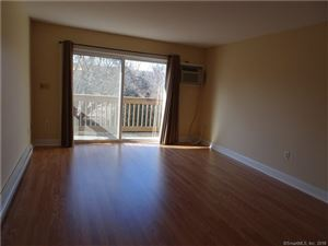 Tiny photo for 57 Plattsville Avenue #H, Norwalk, CT 06851 (MLS # 170051444)