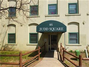 Photo of 46 South Cherry Street #340, Wallingford, CT 06492 (MLS # 170067444)