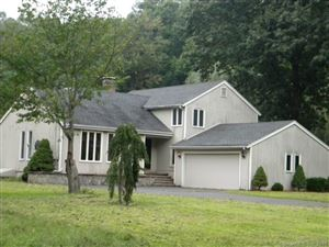 Photo of 56 Carriage Drive, Farmington, CT 06032 (MLS # 170148444)