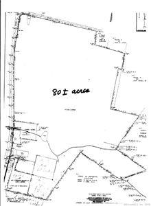 Photo of 170 Amenia Union Road, Sharon, CT 06069 (MLS # 170153444)