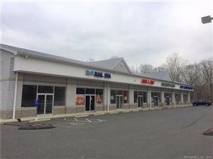 Photo of 172 North Street #3, Seymour, CT 06483 (MLS # 170156444)