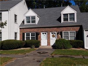 Photo of 461 Dowd Avenue #461, Canton, CT 06019 (MLS # 170242444)