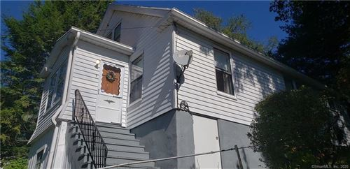 Photo of 338 North Walnut Street, Waterbury, CT 06704 (MLS # 170286444)