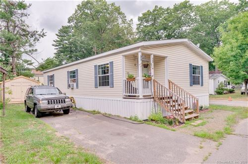 Photo of 217 Dunham Street #12, Southington, CT 06489 (MLS # 170326444)