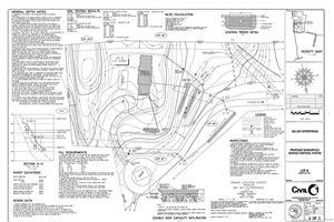 Photo of 136 Quanopaug Trail, Woodbury, CT 06798 (MLS # 170121445)