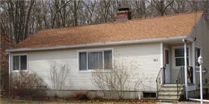 Photo of 913 Buddington Road, Groton, CT 06340 (MLS # 170165445)