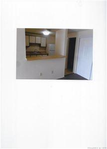 Photo of 5 Nabby Road #B133, Danbury, CT 06811 (MLS # 170166445)