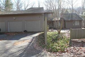 Photo of 16 Millstone Drive, Marlborough, CT 06447 (MLS # 170192445)