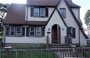 Photo of 230 Thorme Street, Bridgeport, CT 06606 (MLS # 170217445)