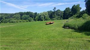 Photo of 290 Denslow Hill Road, Hamden, CT 06514 (MLS # 170244445)