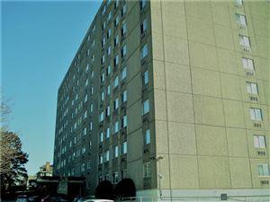 Photo of 120 Huntington Turnpike #510, Bridgeport, CT 06610 (MLS # 170038446)