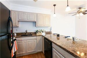 Photo of 33 Pleasant Street #13, Stamford, CT 06901 (MLS # 170054446)