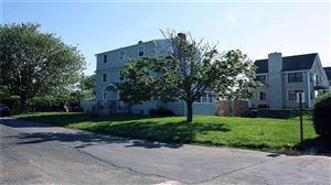 Photo of 28 Gerard  2nd Floor Apartment Avenue, Westbrook, CT 06498 (MLS # 170083446)