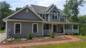 Photo of 3 Cove Court, Oxford, CT 06478 (MLS # 170115446)