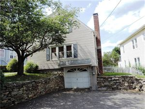 Photo of 95 Westville Avenue, Danbury, CT 06810 (MLS # 170134446)